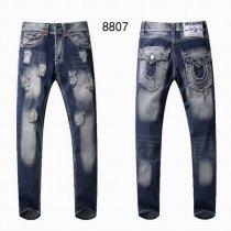 True Religion Men Long Jeans-29