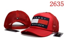 Tommy Hilfiger A Hats-24