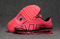 Nike Max Flair Women Shoes-2