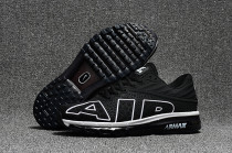 Nike Max Flair Men Shoes-4
