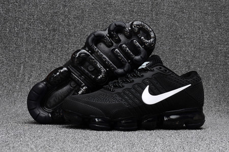 Nike Max 2018 Men Shoes-29