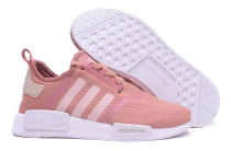 Adidas NMD Women Boost-38