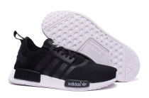 Adidas NMD Women Boost-40