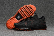 Nike Max Flair Men Shoes-12