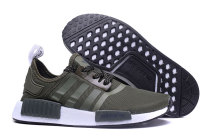 Adidas NMD Women Boost-37