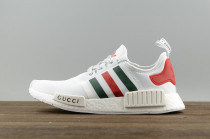 Adidas NMD Women Boost-46