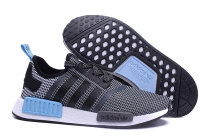 Adidas NMD Women Boost-39