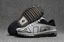 Nike Max Flair Men Shoes-6