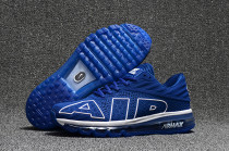 Nike Max Flair Men Shoes-2