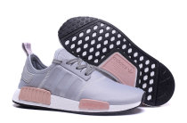Adidas NMD Women Boost-42