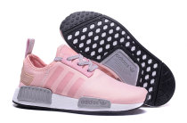 Adidas NMD Women Boost-41