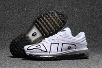 Nike Max Flair Men Shoes-1
