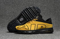 Nike Max Flair Men Shoes-5