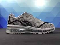 Nike Max 2017 Men Shoes-38
