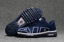 Nike Max Flair Men Shoes-9