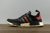 Adidas NMD Women Boost-44