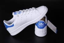 Adidas Stan Smith Women Shoes-1