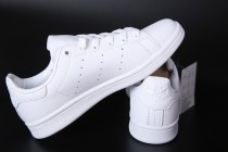 Adidas Stan Smith Women Shoes-8