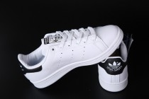 Adidas Stan Smith Women Shoes-7