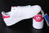 Adidas Stan Smith Women Shoes-12