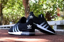 Adidas ZX500 Men Shoes-7