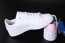 Adidas Stan Smith Women Shoes-10