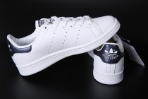 Adidas Stan Smith Women Shoes-4