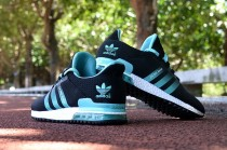 Adidas ZX500 Women Shoes9