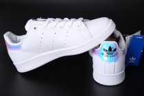 Adidas Stan Smith Women Shoes-6