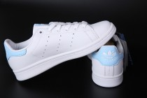 Adidas Stan Smith Women Shoes-3