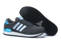 Adidas ZX500 Women Shoes-3