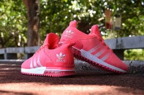 Adidas ZX500 Women Shoes8