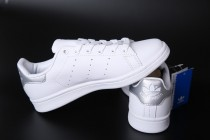Adidas Stan Smith Women Shoes-2