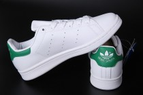 Adidas Stan Smith Women Shoes-9