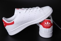 Adidas Stan Smith Women Shoes-11