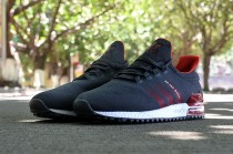 Adidas ZX500 Men Shoes-13