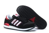 Adidas ZX500 Women Shoes-5