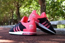 Adidas ZX500 Women Shoes7