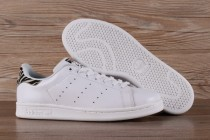 Adidas Stan Smith Women Shoes-5
