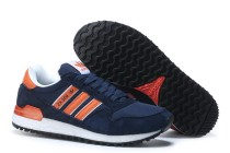Adidas ZX500 Women Shoes-1