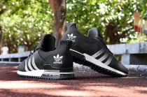 Adidas ZX500 Men Shoes-8