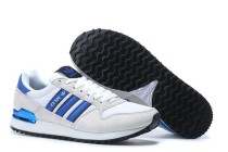 Adidas ZX500 Women Shoes-2