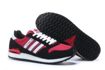 Adidas ZX500 Women Shoes-6