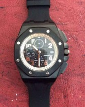 AP Men Watches157