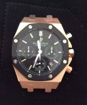 AP Men Watches146