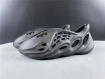 Adidas YZY Foam Boost007