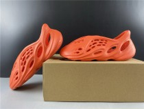 Adidas YZY Foam Boost010
