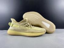 Adidas Yeezy 350 V2 Boost Flax