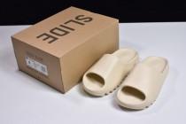 Adidas YZY Slide Boost-003