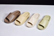 Adidas YZY Slide Boost-001